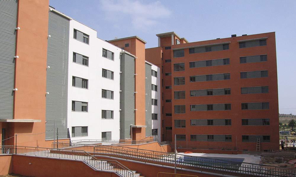 Torrebahia2